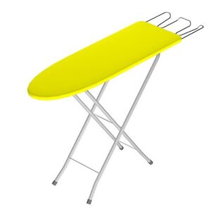 Ironing board  Kitchener / Waterloo Kitchener Area image 1