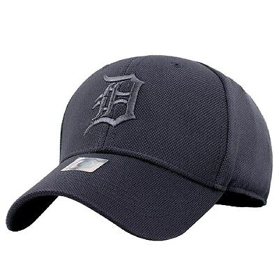 cool spandex elastic fitted hats sunscreen baseball cap