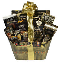 GIFT BASKET BUSINESS - FOR SALE