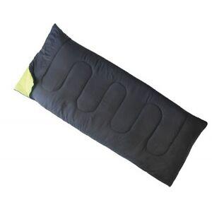 Yellowstone Essential Envelope Sleeping Bag & Carry Bag