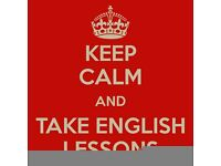 Need help with IELTS, Conversation, Academic Writing or Business English?