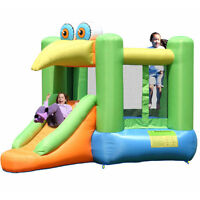 www.amusezone.com jeux gonflables, inflatable bouncers