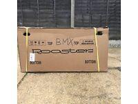 ROOSTER RADICAL BMX BIKE