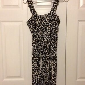 Two women's dresses - one great price $15.00 St. John's Newfoundland image 7