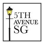 5thAvenue-SG