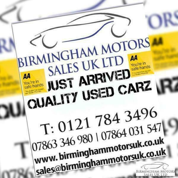 2003 (53 Reg) Ford Fusion 1 6 3 5DR Hatchback GREEN + MEGA LOW MILES | in  Stechford, West Midlands | Gumtree