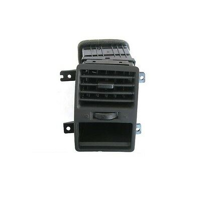 NEW OEM Air Outlet Vent Outer Right 2007-2008 Hyundai Tiburon [97490-2C750LK]