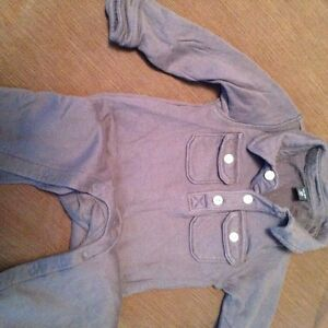 Gap one piece outfit 18-24 months