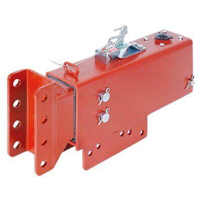 Demco 8101022 DA10 Hydraulic Brake Actuator - Hydraulic Brake Actuator