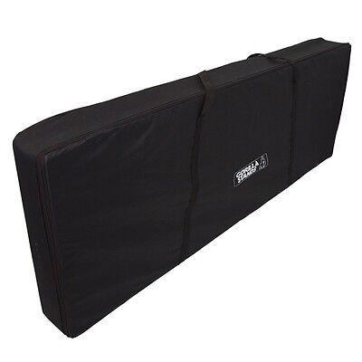 Ständer Tisch Transport Trage Case Tasche (Disco Tragen)