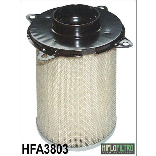 Luftfilter HIFLO HFA3803