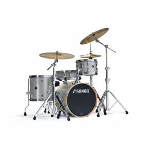 WANTED SONOR BOP KIT