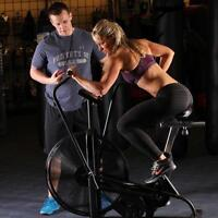 FOR ALL YOUR FITNESS NEEDS   519+686+9738 ASK FOR MIKE MATOUS