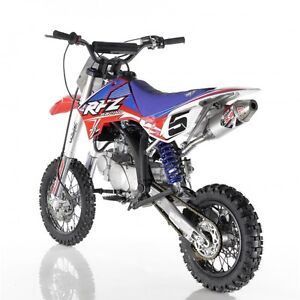 Brand New Apollo RFZ Racing Edition ONE OF THE BEST 905 665 0305