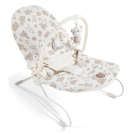 Baby Bouncer Chair from Mamas and Papas