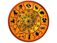 Best psychic&black majic specialist astrologer in London uk,love spells caster,spiritual healer