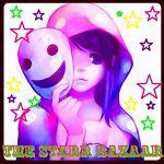 The Starr Bazaar