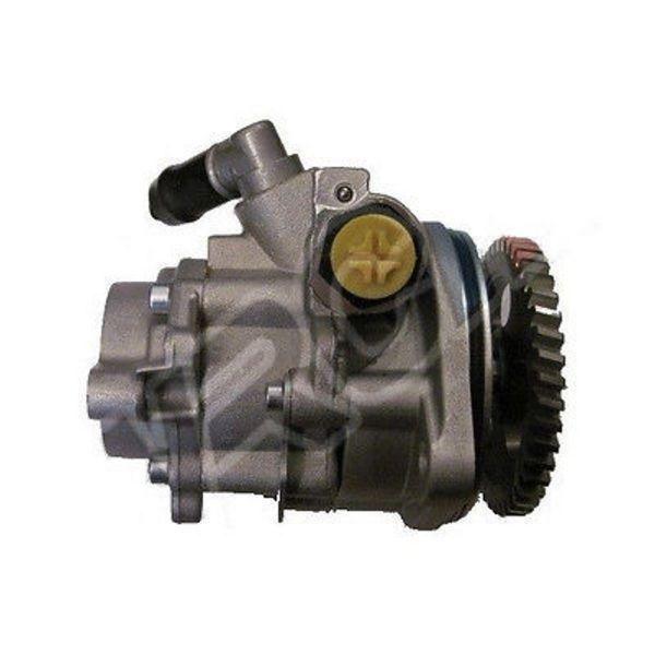 POWER STEERING PUMP POWER STEERING FITS FOR VW LT 28-46. 2.8TDI 1996 - 2006.07