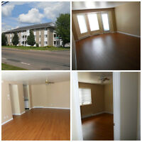 Beautiful unit in Adult Building near UdeM, see promo