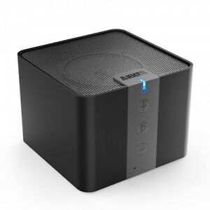 Anker portable bluetooth speaker Cambridge Kitchener Area image 1