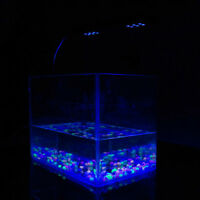 48LEDs Aquarium Fish Tank LED Clip