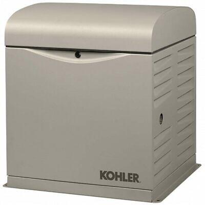 Kohler 12resv - 12 Kw Home Standby Generator