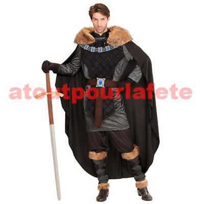 Deguisement de chevalier - Kostüm De Chevalier