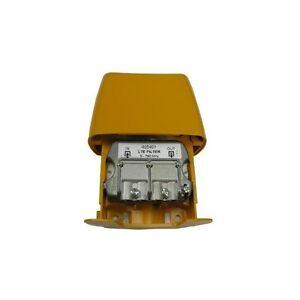 FILTRO-LTE-1E-1S-4G-TELEVES
