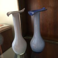 NOTL - vases