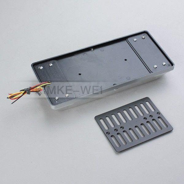 12V 36er LED Lampe Auto DeckenleuchteInnenbeleuchtung für  -> Led Lampe Von Essence