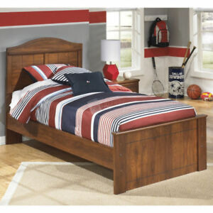 Ashley Furniture! Barchan Kids Bedroom Collection - 50% OFF!