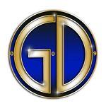 GoldenDeals009