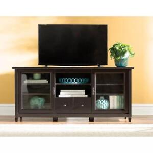 For Sale A Brand New Lamantia TV Stand for TVs up to 55""
