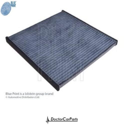 Pollen Cabin Filter for LEXUS RX300 3.0 03-08 CHOICE1/2 1MZ-FE SUV/4x4 ADL