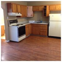 Two Bedroom in Rothesay