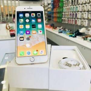 Genuine iPhone 7 Plus 32gb Gold Unlocked Apple Warranty Invoice Surfers Paradise Gold Coast City Preview