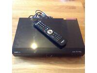 Humax Freeview+ HD BOX