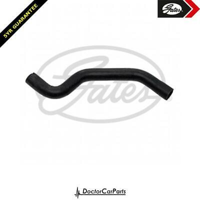 Radiator Hose Pipe Lower FOR VAUXHALL MOVANO A 01->10 2.5 Diesel X70 G9U 750