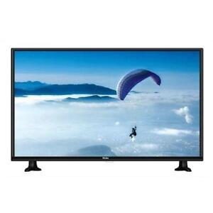 "Haier 32F2000 32"" 720p LED HD TV"