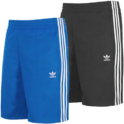 Adidas Snap Shorts Men Kurze Hose Herren Sport Freizeit Training Short Bermuda - Adidas Bermuda Shorts