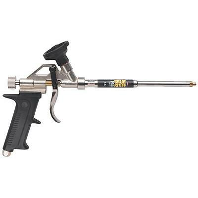 3 Pk Great Stuff Pro 7.75 Long Barrel Gap Fill Foam Applicator Gun Tool 230409