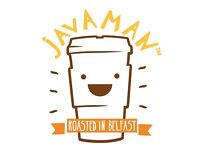 Barista required - part time