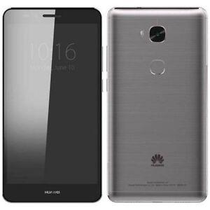 Huawei GR5 Brand new in box