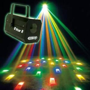 STAR disco party light $29  we also hire lights and sound South Granville Parramatta Area Preview