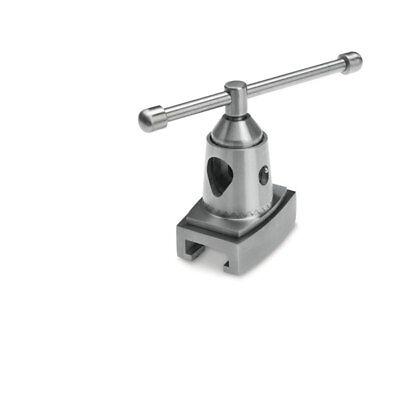 Stainless Steel Clark Socket 1 Ea