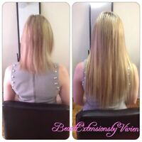 Hair Extensions In Oshawa 73