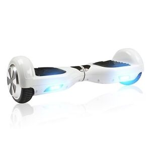 Hoverboards - 7 Day Deals - Factory Direct Peterborough Peterborough Area image 5