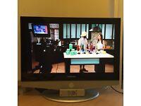 32in Samsung hd tv