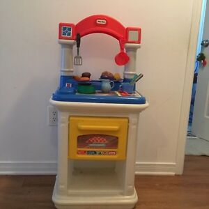 Little tikes kids items: ALL AVAILABLE