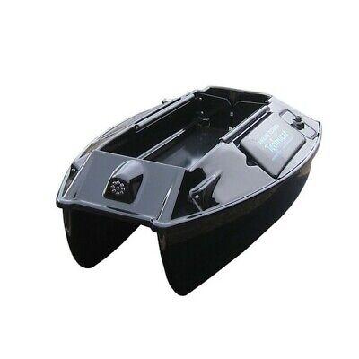 Angling Technics Technicat MK2 Bait Boat + Bag & Spare Batteries